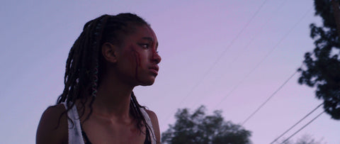 WATCH: ZHU Drops Video Starring Willow Smith for 'My Life' His Collaboration with Tame Impala