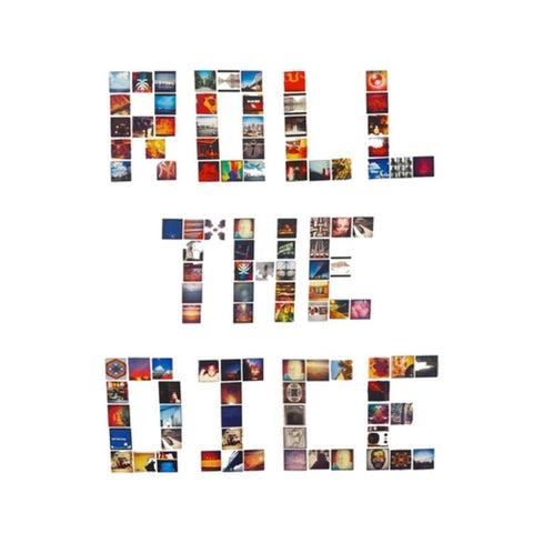 LISTEN: Gallant and Salaam Remi Team Up For 'Roll The Dice'