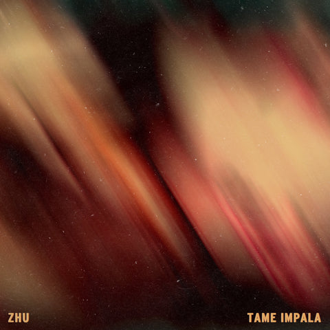 "LISTEN: ZHU Releases Collab with Tame Impala, titled ""My Life"""