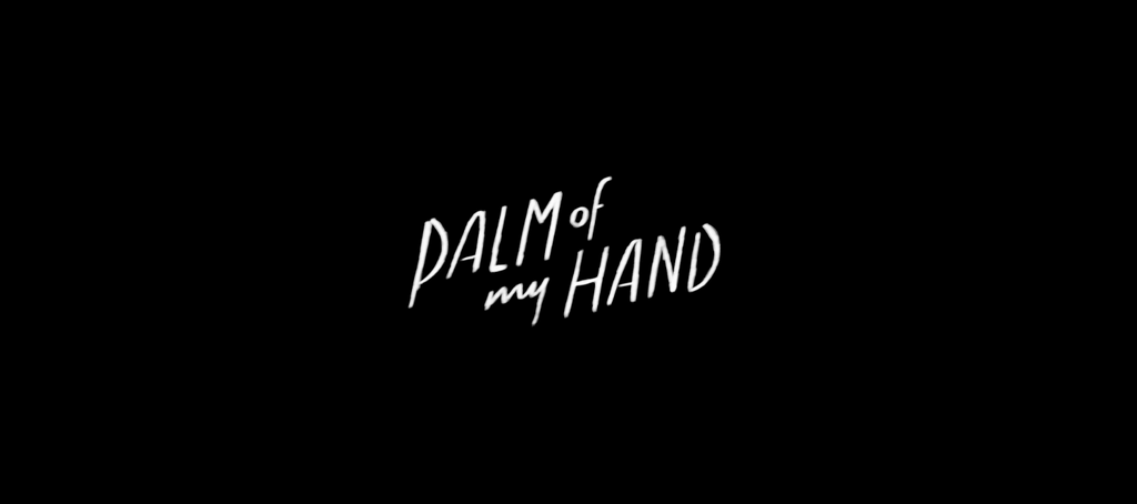 "WATCH: ZHU - ""Palm of my Hand"" Video"