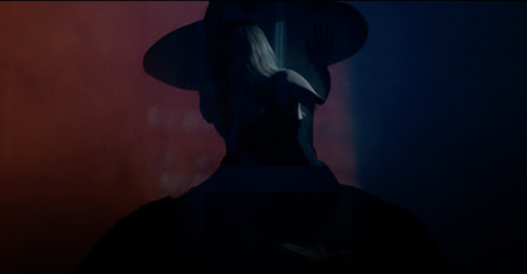 WATCH: ZHU Drops Video for 'Still Want U', a collaboration with Karnaval Blues