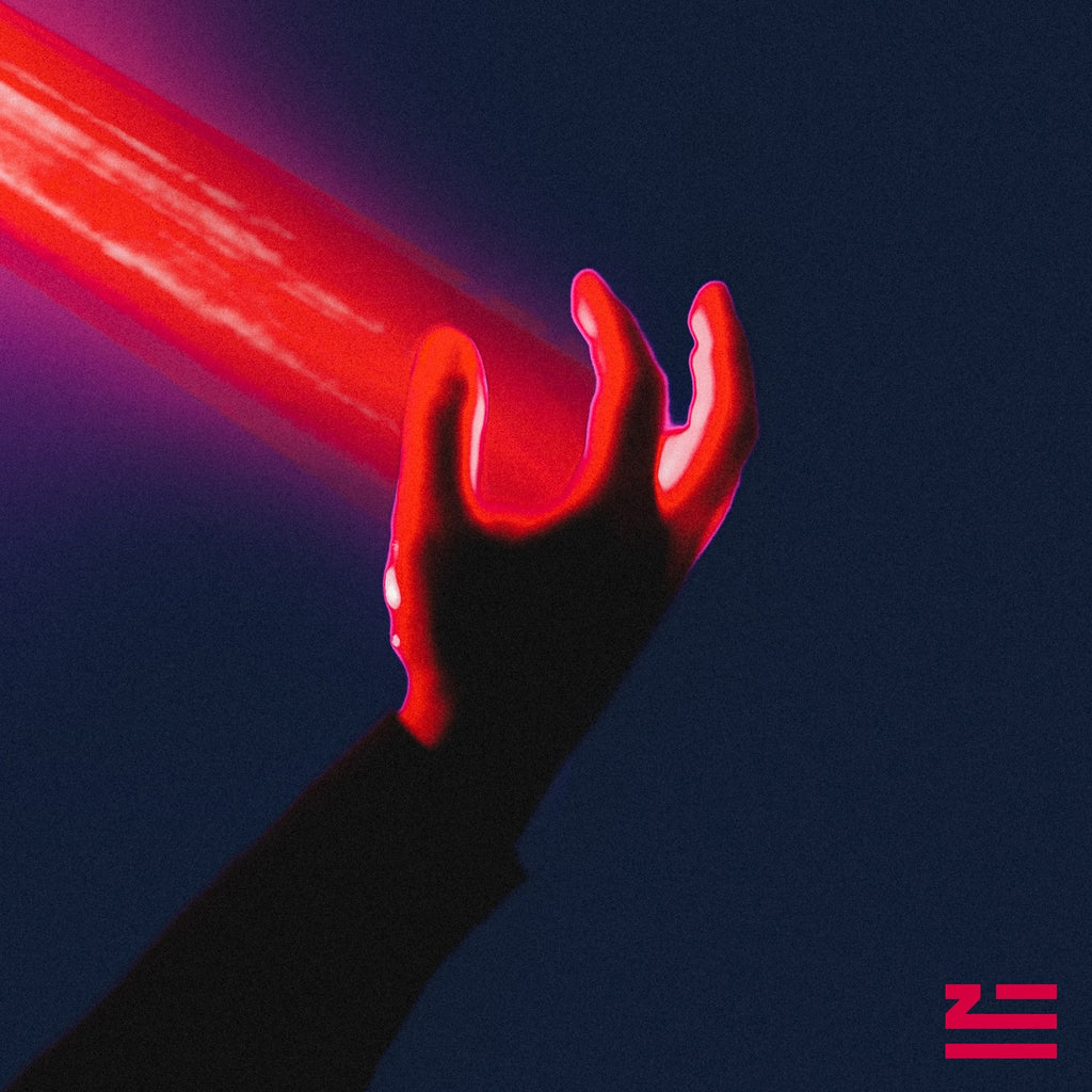 "LISTEN: ZHU - ""Palm of my Hand"""