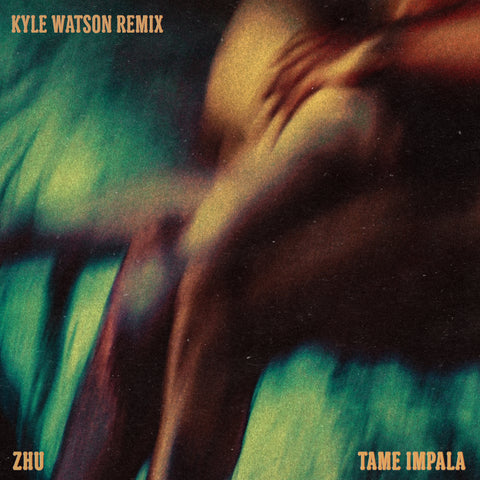 ZHU Releases 'My Life (Kyle Watson Remix)', Announces Tokimonsta as Support + Additional Dates