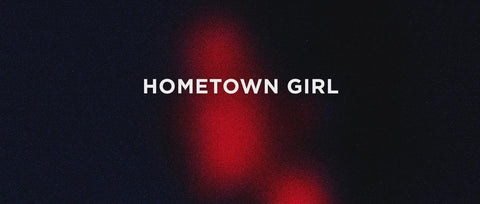 "LISTEN: ZHU - ""Hometown Girl"""