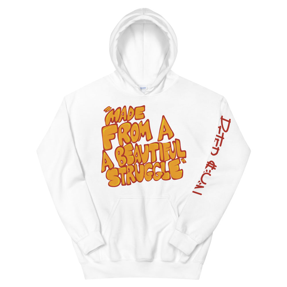 Beautiful Struggle Hoodie