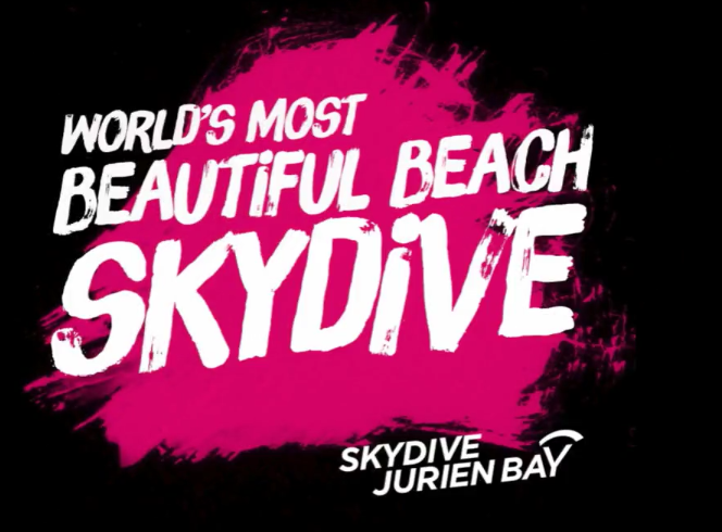 Skydive Jurien Bay