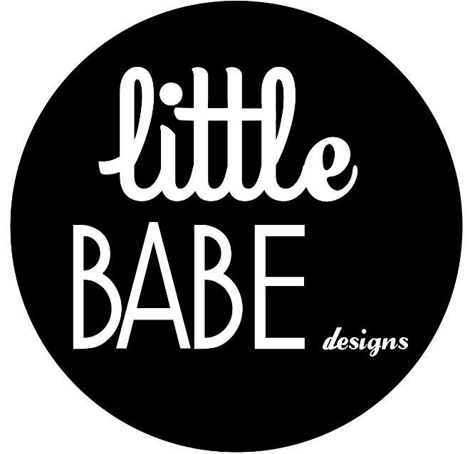 Little Babe Designs