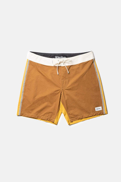 Heritage Splice Trunk Tobacco