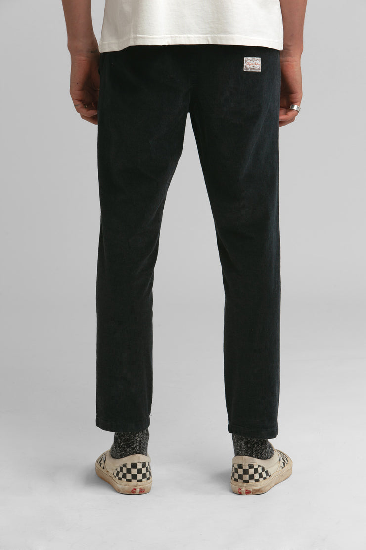 The Cord Sunday Pant Agave