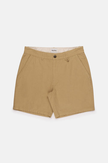 Fatigue Walkshort Sand