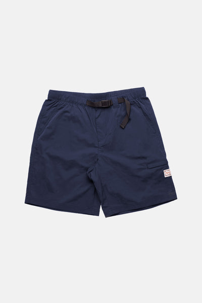 Drifter Walkshort Navy