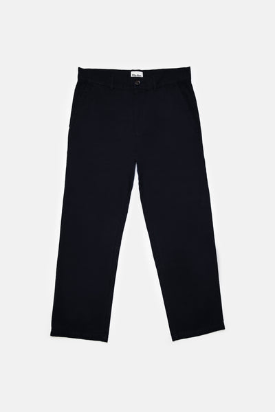 Essential Trouser Pant Navy