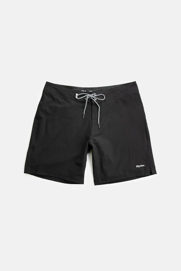 Classic Stretch Trunk Black