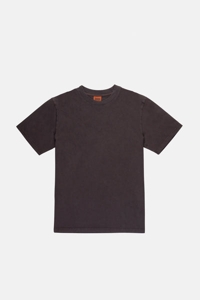 Essential Vintage T-Shirt Vintage Black