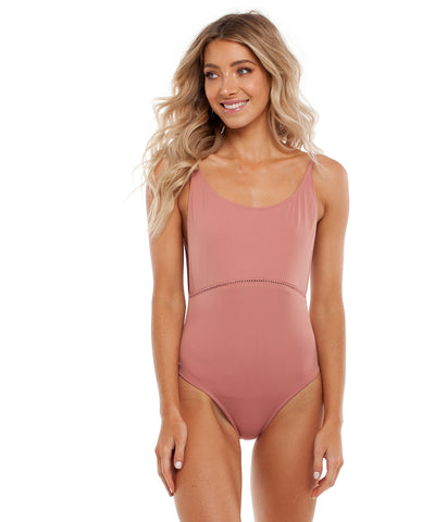 MY SCOOP ONE PIECE DAWN