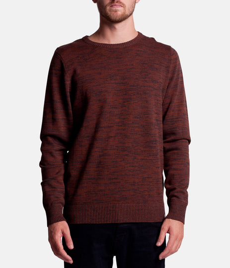 EVERYDAY BLENDS KNIT TOBACCO