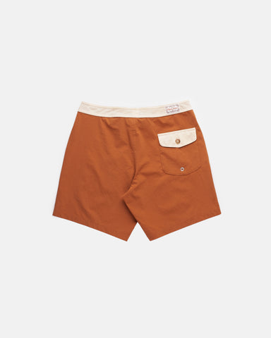 BOYS CLASSIC TRUNK TOBACCO