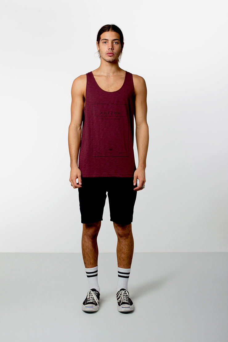 JOURNAL SINGLET WINE