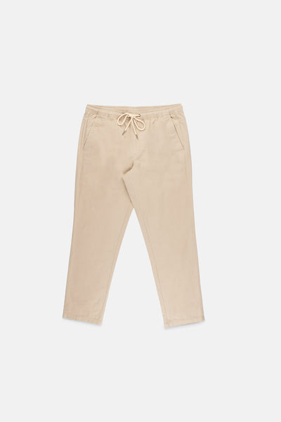 The Sunday Pant Sand