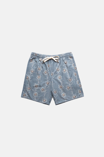 Nias Beach Short Navy