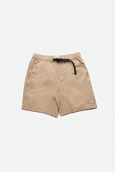 Essential Adventure Walkshort Sand