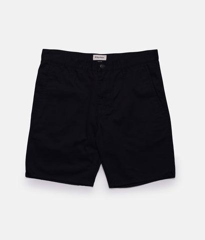 APARTMENT WALKSHORT NAVY