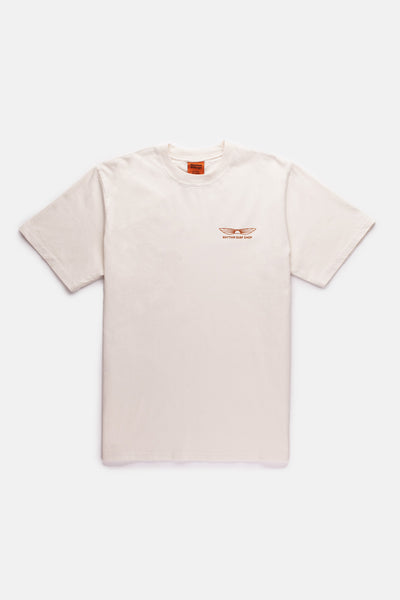 Surf Shop T-Shirt