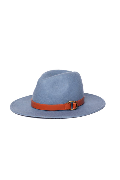 Kensington Hat Breeze