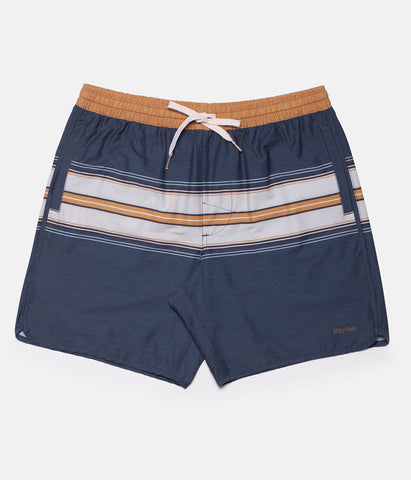 HERITAGE BEACH SHORT NAVY
