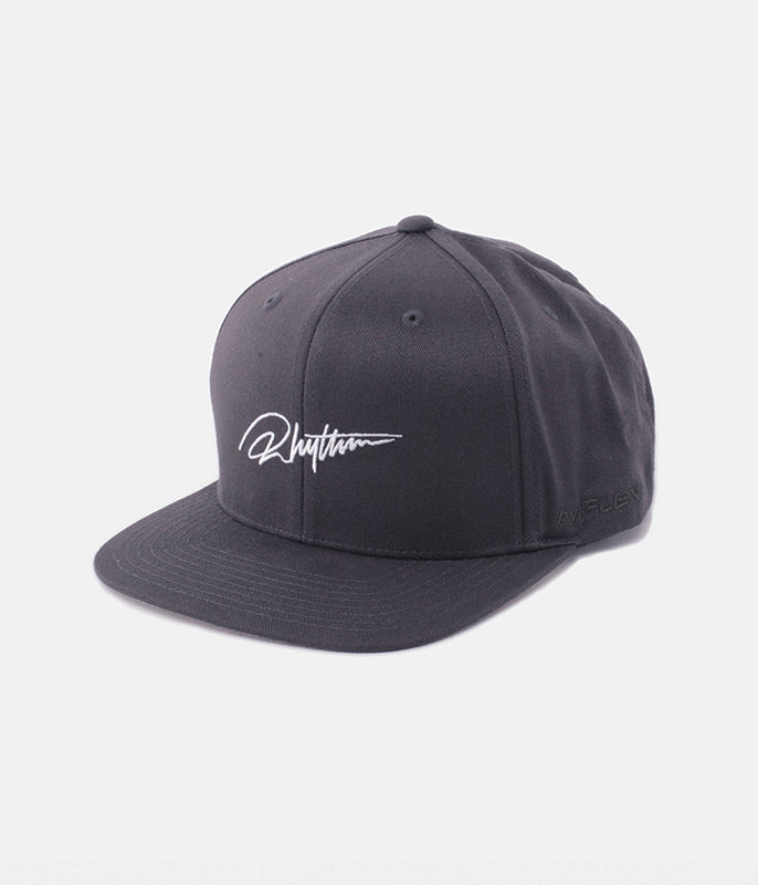 SIGNATURE CAP NAVY