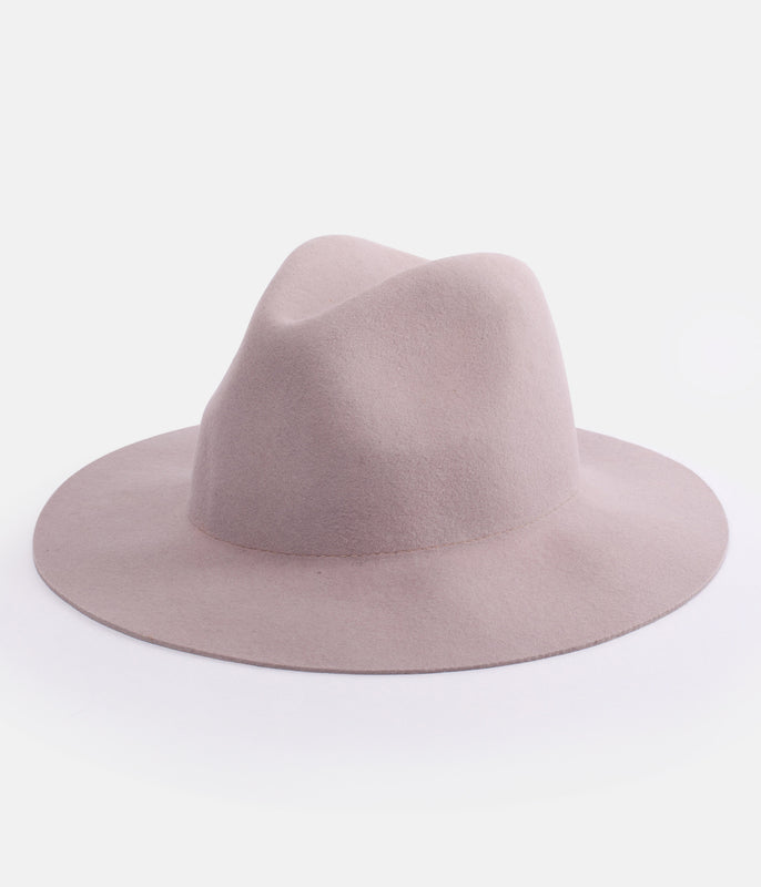 POCKET HAT MOONROCK