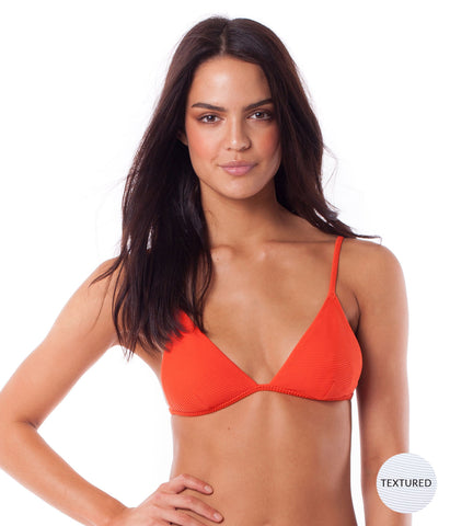 PALM SPRINGS BRALETTE TOP PORTLAND