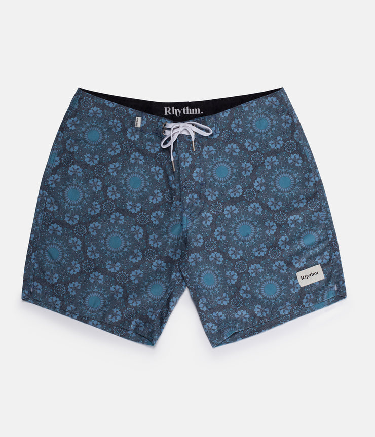 SUNDALA TRUNK TEAL