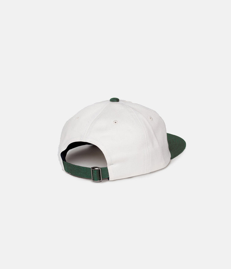 CLUB CAP PETROL