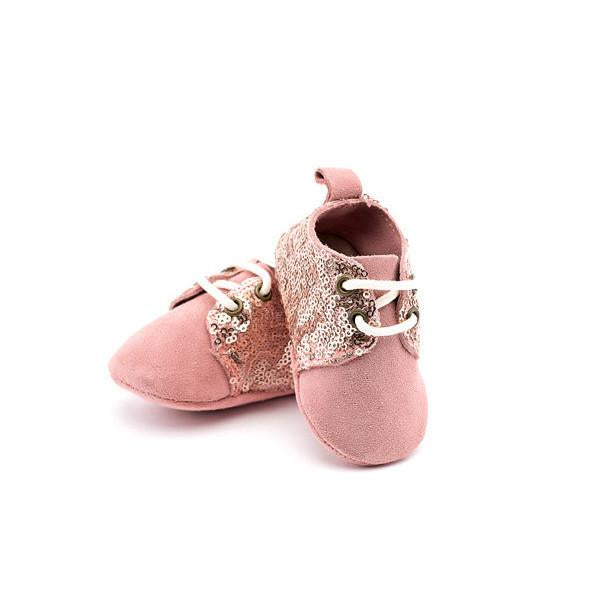 Pippa-Baby Soft Sole