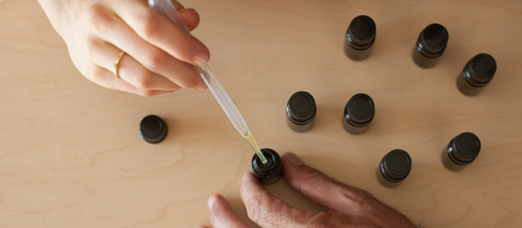 10 Essential Oil Myths Every Oil User Must Know