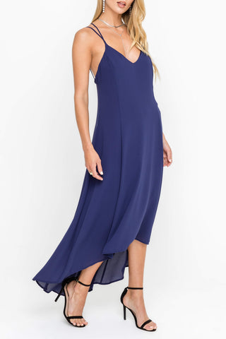 ECLISPE DRESS