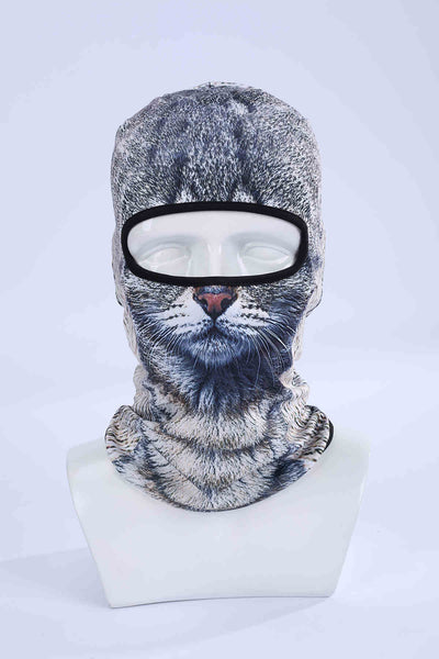 Cycling Motorcycle Masks Ski Face Mask