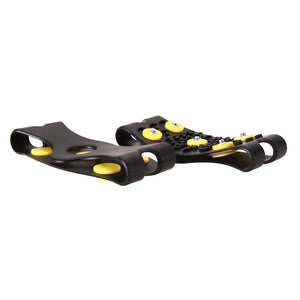 Anti-Slip Portable Pocket-Sized Crampons