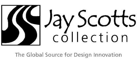 Jay Scotts Collection Luxury Fiberglass Planters