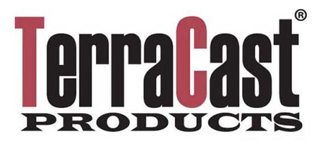 Terracast Products Commercial Planters