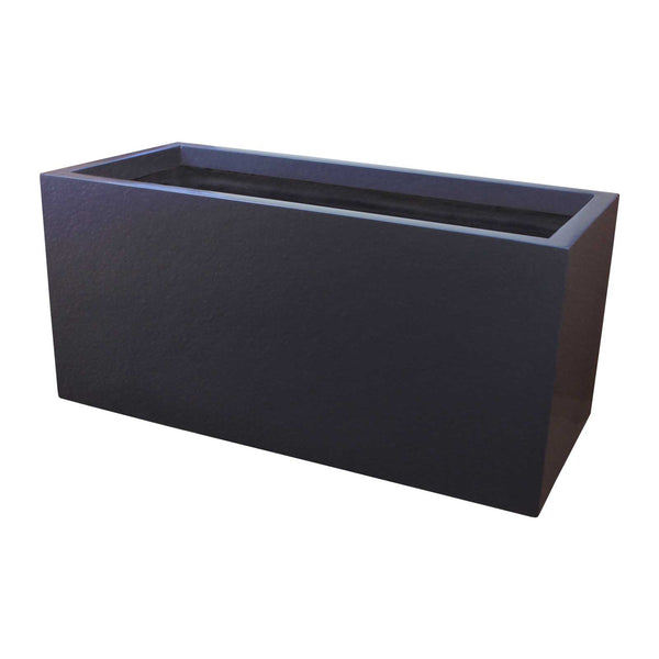 Rectangular Planter Box - 39