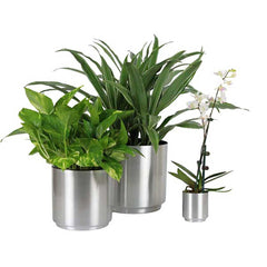 Indoor Plant Pots | Indoor Flower Pots - Pots Planters & More
