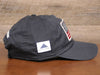 Navy Rag Flag Hat