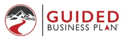 Guided Business Plan