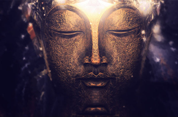 5 Quotes From Gautama Buddha That Might Resonate With Your Soul
