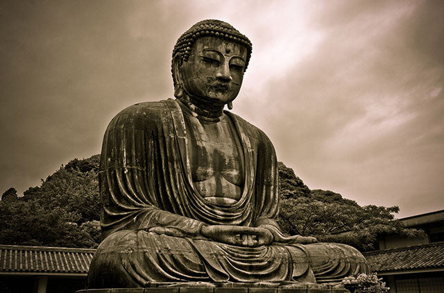 11 Lessons From Gautama Buddha That Will Help You Win At Life