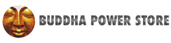 Buddha Power Store