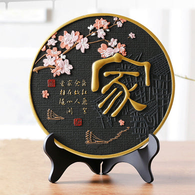 Feng Shui Lucky Wealth Ornaments