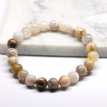 Load image into Gallery viewer, Bracelets - Confidence Booster Sunstone Bracelet